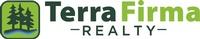 Terra Firma Realty