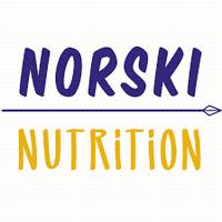Norski Nutrition