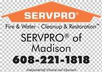 ServPro of Madison
