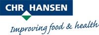 Chr. Hansen (formerly UAS Labs)