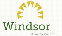 Village of Windsor
