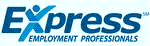 Express Employment Professional