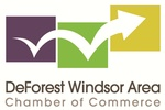 DeForest Windsor Area Chamber of Commerce