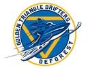 Golden Triangle Drifters