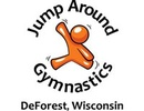 Jump Around Gymnastics
