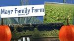 Mayr Family Farm
