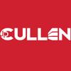 JP Cullen