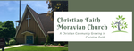 Christian Faith Moravian Church