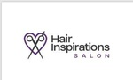 Hair Inspirations Salon & Spa