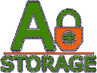 A+ Storage DeForest, LLC