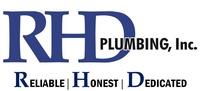 RHD Plumbing Inc.