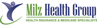 Mike Mathweg - Milz Health Group