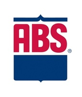 ABS Global, Inc.