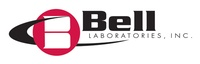 Bell Laboratories, Inc.