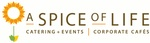 A Spice of Life Catering | Events | Corporate Cafes