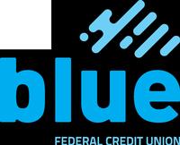 Blue Federal Credit Union - Boulder