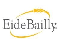 Eide Bailly