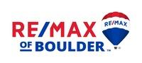 RE/MAX of Boulder