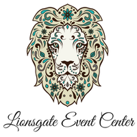 Lionsgate Event Center: Dove House & Gatehouse