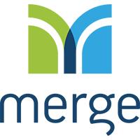 Merge Studio, LLC