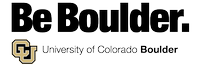 University of Colorado Boulder - Vice Chancellor For Strategic Relations