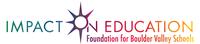 Impact on Education