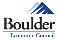 Boulder Economic Council (BEC)