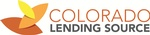 Colorado Lending Source Ltd