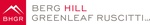 Berg Hill Greenleaf & Ruscitti LLP