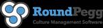 RoundPegg Inc.
