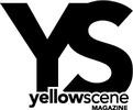 Yellow Scene Magazine