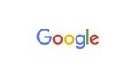 Google Inc