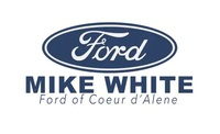 Mike White Ford