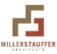 Miller Stauffer Architects