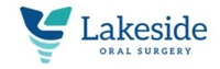 Lakeside Oral Surgery & Dental Implants