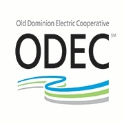 Old Dominion Electric Coop.