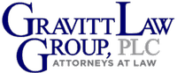 Gravitt Law Group PLC