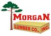 Morgan Lumber Company