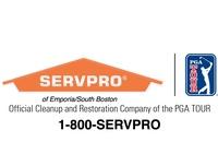 Servpro of Emporia/South Boston