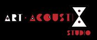 Art Acoustix Studio & Gallery