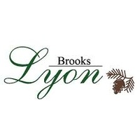 Brooks Lyon Funeral Home