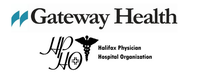 Gateway Health Alliance