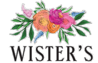 Wister's