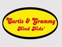 Curtis & Grammy Kind Kids
