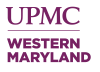 UPMC Western Maryland