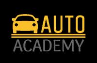 Auto Academy
