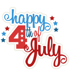 tomah s 4th of july celebration jul 4 2020 rh tomahchamber chambermaster com july 4 holiday clipart july 4 clip art images