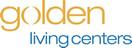 Golden Living Centers