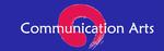 Communication Arts LLC