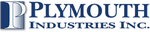 Plymouth Industries, Inc.